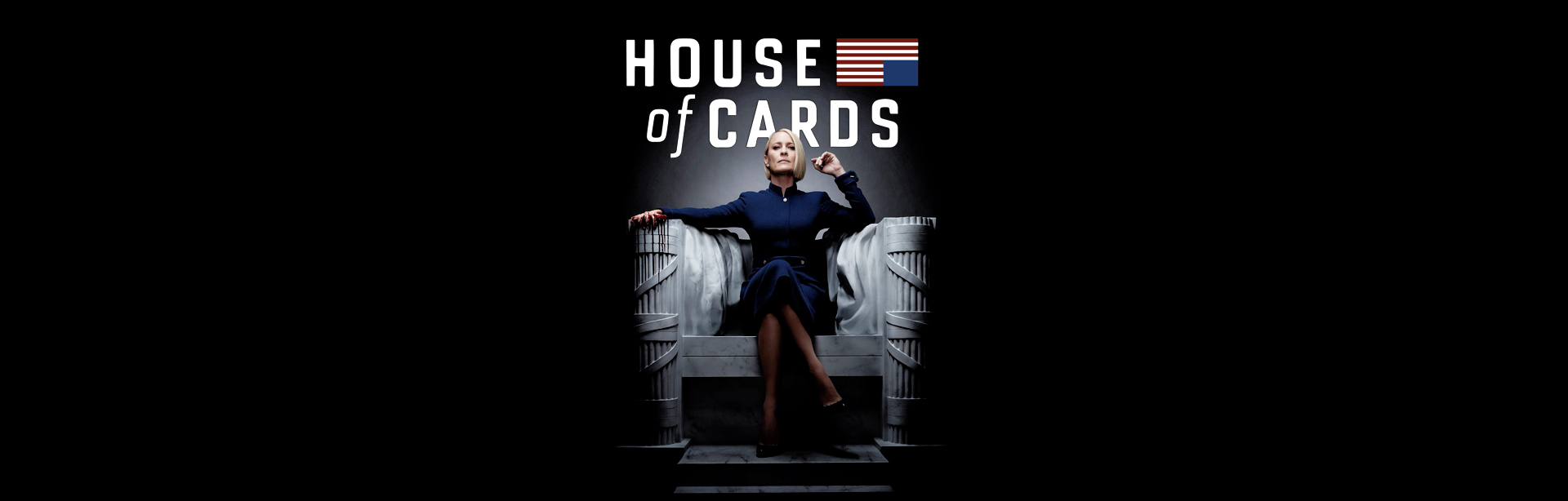House of Cards - De Wolfe Music